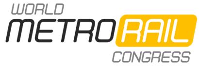 metrorail logo
